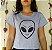 Camiseta/Cropped - E.T. - Imagem 2