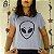 Camiseta/Cropped - E.T. - Imagem 1