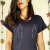 Camiseta/Cropped - 'Fodas para os padrões de beleza' - Imagem 1