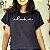 Camiseta/Cropped - Aloha - Imagem 1