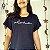 Camiseta/Cropped - Aloha - Imagem 3