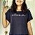 Camiseta/Cropped - Aloha - Imagem 2