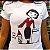 Camiseta 'O fabuloso destino de Amélie Poulain' - Imagem 2
