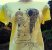 Camiseta 'Somos fases, somos lua' - Imagem 1