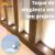 Mini Spot Led 1w De Embutir Redondo - Com Garantia ⭐️⭐️⭐️⭐️⭐️ - Imagem 3