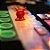7 Wonders Duel - Galápagos jogos - Imagem 6