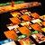 7 Wonders Duel - Galápagos jogos - Imagem 7