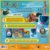 Dixit - Galápagos jogos - Imagem 2