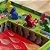Dixit - Galápagos jogos - Imagem 6