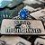Star Munchkin - Galápagos jogos - Imagem 5