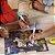 Combo Color - Galápagos jogos - Imagem 3