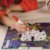 Combo Color - Galápagos jogos - Imagem 2