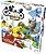Combo Color - Galápagos jogos - Imagem 1