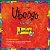 Ubongo Júnior - Devir - Imagem 3