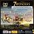 7 Wonders - Galápagos jogos - Imagem 2