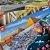 7 Wonders - Galápagos jogos - Imagem 8