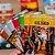 7 Wonders - Galápagos jogos - Imagem 4