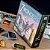 7 Wonders - Galápagos jogos - Imagem 9