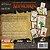 Munchkin e Star Munchkin - Galápagos jogos - Imagem 2