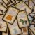 Munchkin e Star Munchkin - Galápagos jogos - Imagem 3