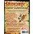 Munchkin 2 e 3 - Galápagos jogos - Imagem 3