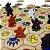 Jogo Pegadinhas - MItra jogos - Imagem 4