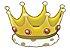Kingdomino - Papergames - Imagem 3