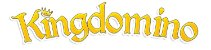 Kingdomino - Papergames - Imagem 4