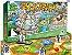 Zoopanic - Imagem 4
