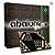 Abalone Deluxe - Imagem 3