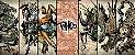 Tinco - Imagem 4