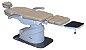 Cadeira Oftalmológica / Otorrino - Gigante - Imagem 2
