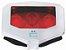 Câmara Advanced Revelação Radiográfica Odontológica com iluminação - Biotron - Imagem 1