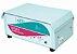 Estufa esterilizadora - Biotron - Imagem 2