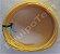 Mangueira espaguetinho - PU - 2,6x1,2 mm - Imagem 4