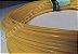 Mangueira espaguetinho - PU - 2,6x1,2 mm - Imagem 3