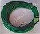 Mangueira espaguetinho - PU - 2,6x1,2 mm - Imagem 10