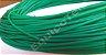 Mangueira espaguetinho - PU - 2,6x1,2 mm - Imagem 9