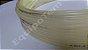 Mangueira espaguetinho - PU - 3,0x1,6 mm. - Imagem 5