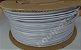 Mangueira tripla para alta rotação e micromotor - PU - oblade - Imagem 1
