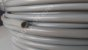Mangueira para sugador - PVC - 10,2x7,0 - Imagem 2