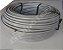 Mangueira para sugador - PVC - 10,2x7,0 - Imagem 1