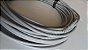 Mangueira tubo - PU - 6,0x3,3 mm. - Imagem 1