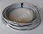 Mangueira tubo - PU - 6,0x3,3 mm. - Imagem 2