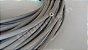 Mangueira tubo - PU - 6,5x3,5 mm. - Imagem 2