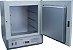 Estufa Esterilização e Secagem Digital - SolidSteel - Imagem 2