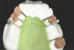 Fresadora 1000N  - Bio-Art - Imagem 8