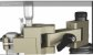 Fresadora 1000N  - Bio-Art - Imagem 6