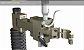 Fresadora 1000N  - Bio-Art - Imagem 5