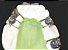 Fresadora 1000N  - Bio-Art - Imagem 9